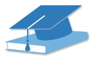 Dissertation Proposal Political Science